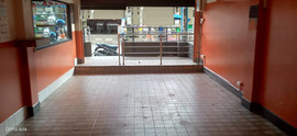 Bhua Kao 9 Rooms with Bar for Rent (18).