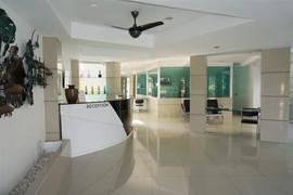 62 Room Resort (132).jpg
