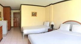 100 Rooms Jomtien (30).jpg