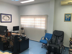 Pattaya City High End Office Building fo