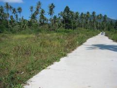 Koh Samui Land (14).jpg