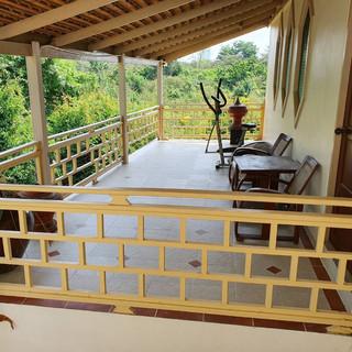 19 Room Resort (8).jpg