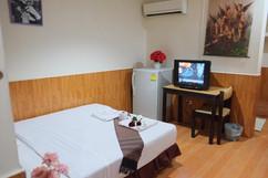 Guesthouse Center Pattaya (9).jpg