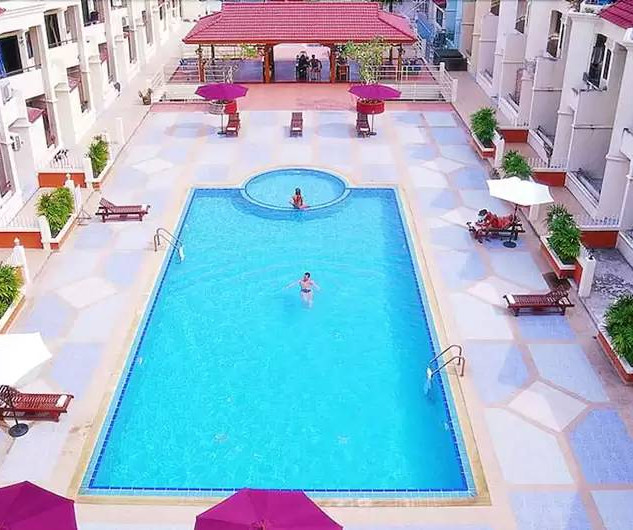 Hotel for rent North Pattaya (9).jpg