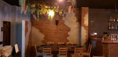 Restaurant to Take Over (1).jpg