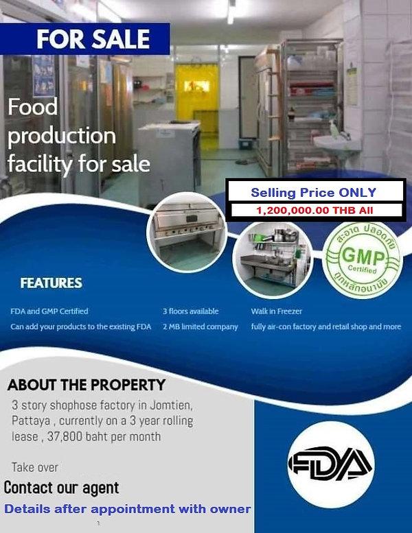 Food Factory - Copy (5).jpg