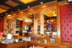 Double Restaurant (5).jpg