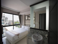 109 Rooms Hotel Beach Front (35).jpg