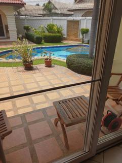3 Bedroom Pool Villa Jomtien (23).jpg