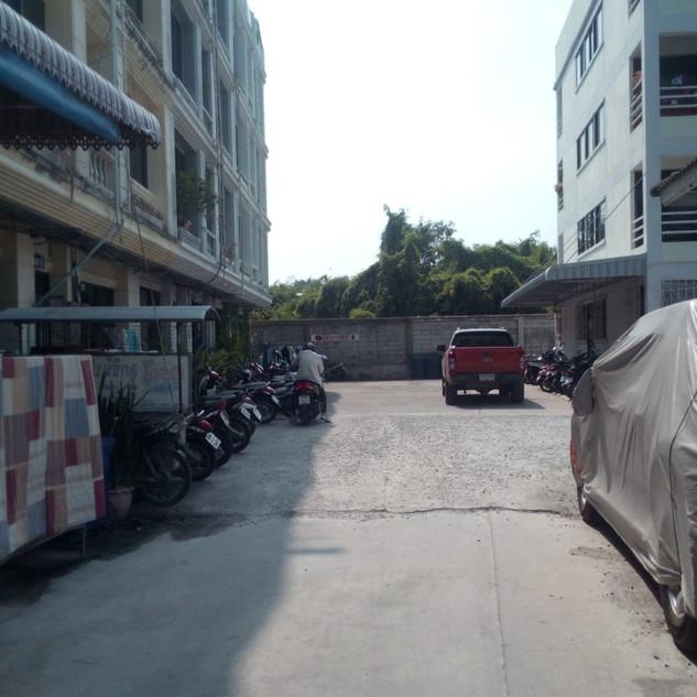 32 Rooms Naklua (2).jpg