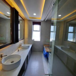 Modern New Pool Villa (9).jpg