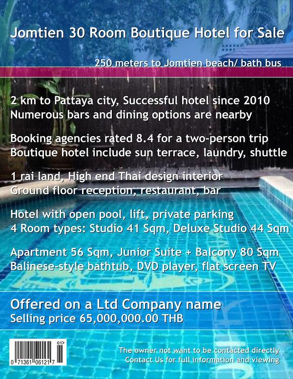 30 Rooms.jpg