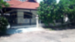 Royal Villa Resale (10).jpg