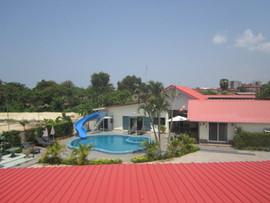 50 Rooms Resort (112).JPG
