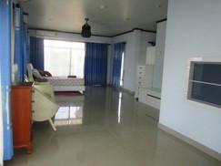 5 Bedroom Pool House 172B (30).JPG