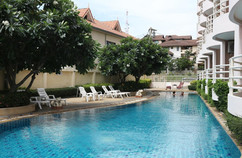 Cosy Beach 77 Room Resort Hotel (24).jpg