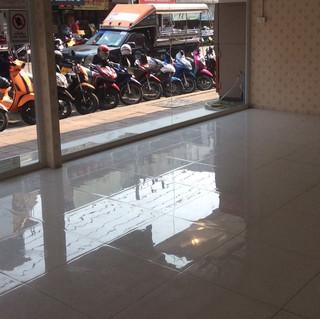 Corner Shop Rental (7).jpg