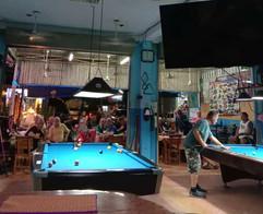 Bar Restaurant Guesthouse (28).jpg