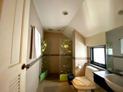12m THB 3 Bedroom Villa North Pattaya (10).jpg