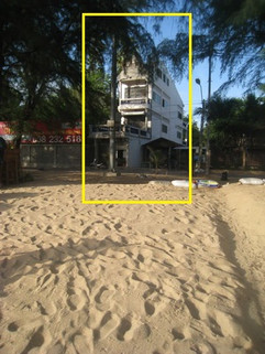 Jomtien Beach Front Home (11).JPG