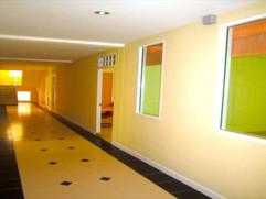 64 Rooms East Pattaya  (22).jpg