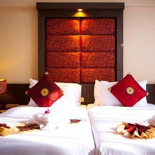 136 Room Hotel for Sale (10).jpg