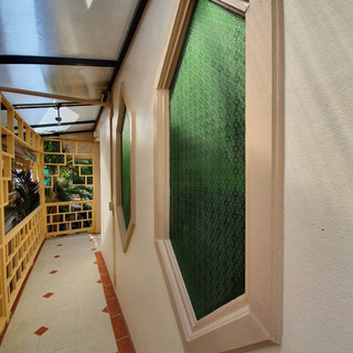 19 Room Resort (7).jpg