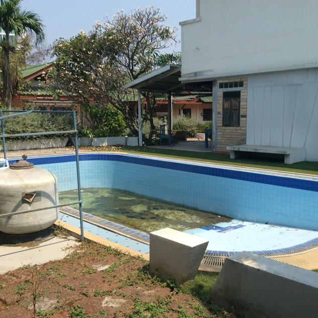 Resort Pattaya (53).jpg