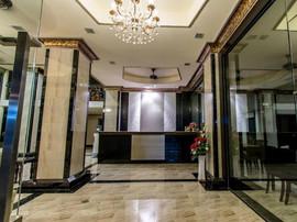 45 Room High Class Hotel Sale (8).jpg