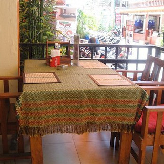 Pattaya off Bhua Kao 30 Rooms Hotel Sale