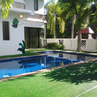 12.95m THB 3 Bedroom Pool Villa North Pattaya (14).jpg