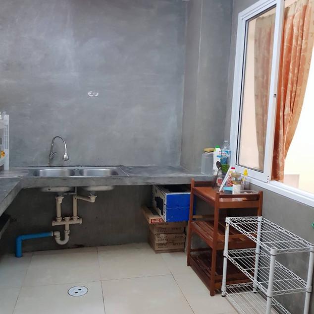 4 Bedroom House Center Pattaya (14).jpg