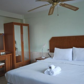 Pattaya VC Area 24 Rooms Hotel Sale (17)