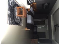 62 Room Resort (67).JPG
