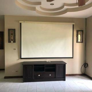 House for Sale Bang Saray (6).jpg