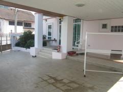 4Bedroom Pool House 172A (39).JPG
