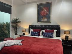 Jomtien 8 bedroom villa in village for sale (9).jpg