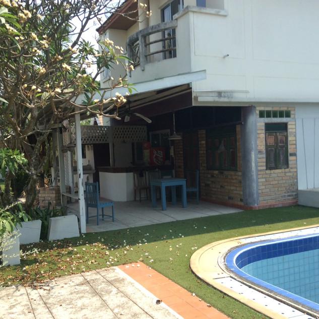Resort Pattaya (48).jpg