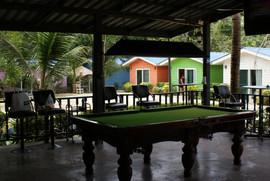Resort Lake Mabprachan (22).jpg
