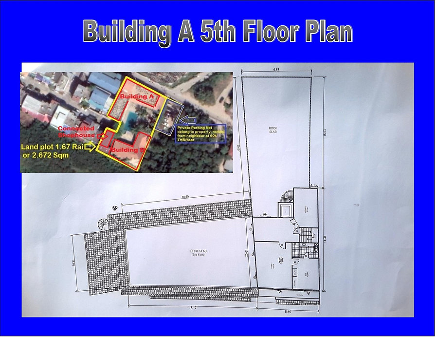 Building A 5th Floor Plan.jpg
