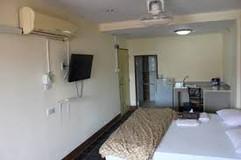 60 Rooms 4 units Bhua Kao (11).jpg