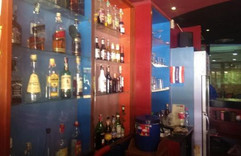 32 Room Hotel Bar Restaurant (15).jpg