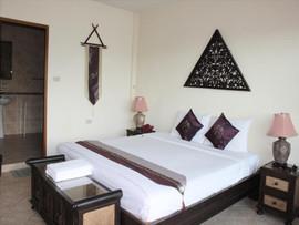 16 Room Hotel Jomtien (13).jpg