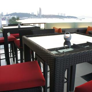 109 Rooms Hotel Beach Front (20).jpg