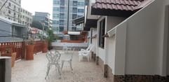 Guesthouse Center Pattaya (40).jpg