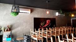 Restaurant to Take Over (7).jpg