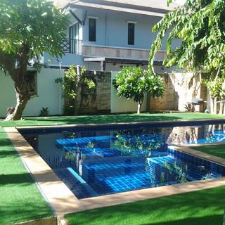 12.95m THB 3 Bedroom Pool Villa North Pattaya (15).jpg