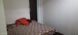 Pattaya near Beach Restaurant + 9 rooms