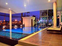 110 Rooms Hotel Sale Rent (19).jpg