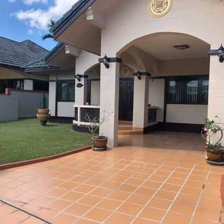 House for Sale Bang Saray (9).jpg
